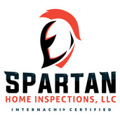 Spartan Home Inspections LLC