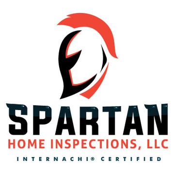 Spartan Home Inspections LLC