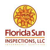 Florida Sun Inspections, LLC