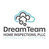 Dream Team Home Inspections, PLLC