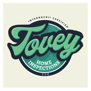 Tovey Home Inspections LLC