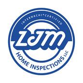 LJM Home Inspections LLC