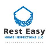 Rest Easy Home Inspections LLC.jpg