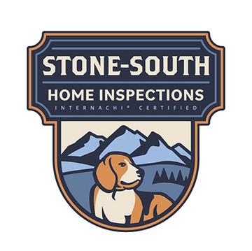 Stone-South Home Inspections