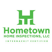 Hometown Home Inspections, LLC