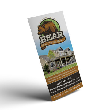 Bear Home Inspections LLC