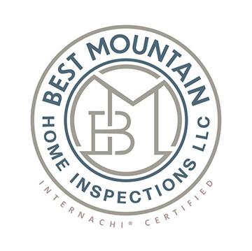 Best Mountain Home Inspections LLC