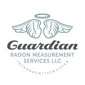 Guardian Radon Measurement Services LLC.jpg