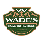 Wade's Home Inspections.jpg