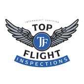 Top Flight Inspections