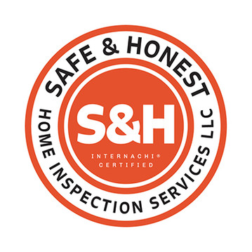 Safe & Honest Home Inspection Services LLC