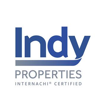 Indy Properties