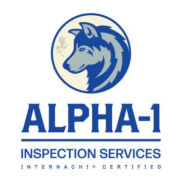 Alpha-1 Inspection Services