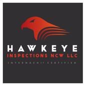 Hawkeye Inspections NCW LLC