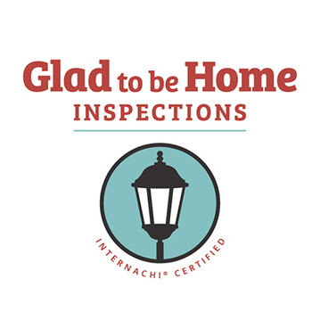 Glad to be Home Inspections