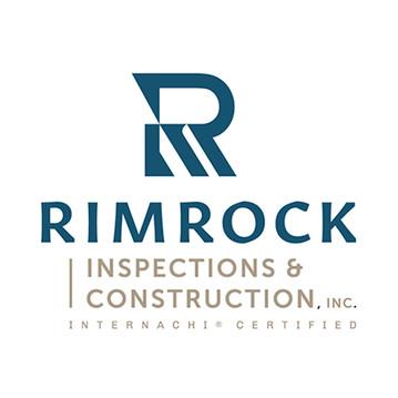 Rimrock Inspections & Construction Inc.