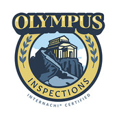 Olympus Inspections