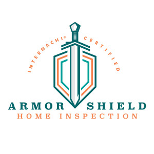 Armor Shield Home Inspection