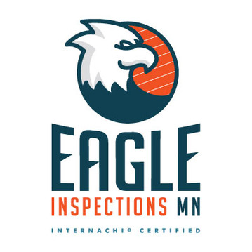 Eagle Inspections MN