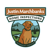 Justin Marchbanks Home Inspections