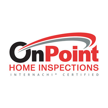 OnPoint Home Inspections
