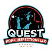 Quest Home Inspections LLC.jpg