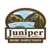 Juniper Home Inspections LLC
