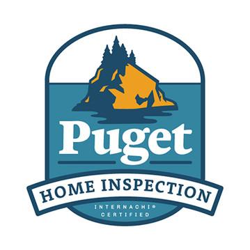 Puget Home Inspection