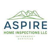 Aspire Home Inspections LLC