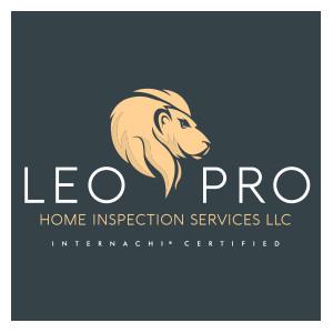 Leo Pro Home Inspection Services LLC