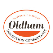 Oldham Inspection Consultants