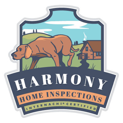 Harmony Home Inspections