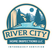 River City Home Inspections LLC