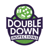 Double Down Inspections