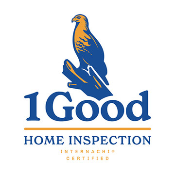 1 Good Home Inspection