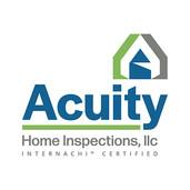 Acuity Home Inspections LLC.jpg