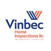 Vinbec Home Inspections LLC.jpg