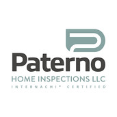 Paterno Home Inspections LLC