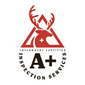 A+ Inspection Services