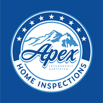Apex Home Inspections