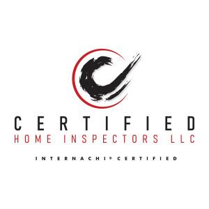 Certified Home Inspectors LLC
