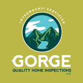Gorge Quality Home Inspections LLC