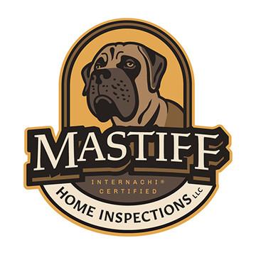 Mastiff Home Inspections LLC