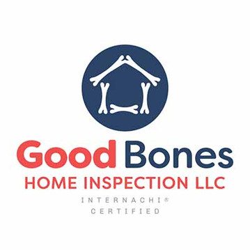 Good Bones Home Inspection LLC