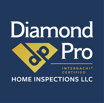 Diamond Pro Home Inspections LLC