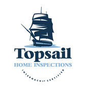 TopSail Home Inspections