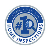 #1 Home Inspections