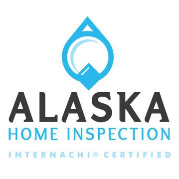 Alaska Home Inspection