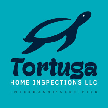 Tortuga Home Inspections LLC