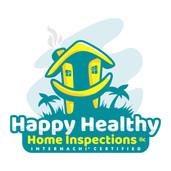 Happy Healthy Home Inspections LLC.jpg